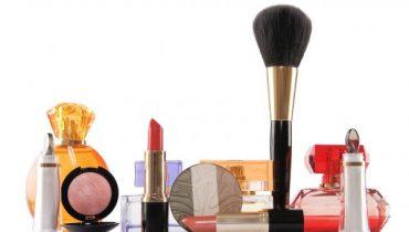 Top 6 tác dụng của chất Carbomer trong mỹ phẩm