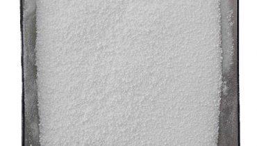 Acrylates copolymer là chất gì? Có công dụng gì trong mỹ phẩm?
