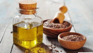 Sesame oil là chất gì? Có công dụng gì trong mỹ phẩm?