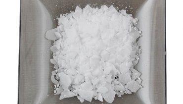 Myristic Acid là chất gì? Có công dụng gì trong mỹ phẩm?