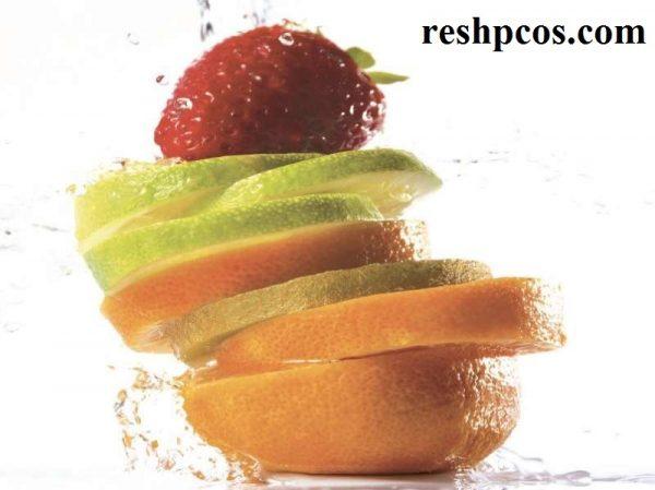 nen-chon-my-pham-co-nong-do-aha-fruit-acids-nhu-the-nao