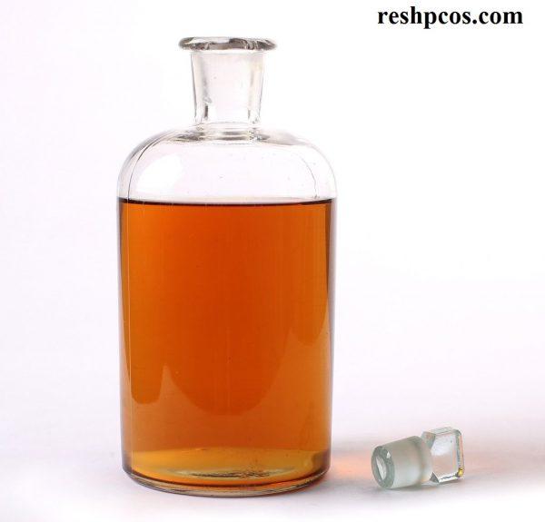 cong-dung-cua-aha-fruit-acids-trong-my-pham