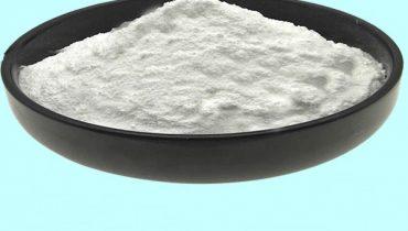 PVP K30 là chất gì? Có công dụng gì trong mỹ phẩm?