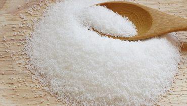 Stearic Acid là chất gì? Có công dụng gì trong mỹ phẩm?