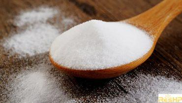 Niacinamide là chất gì? Có công dụng gì trong mỹ phẩm?