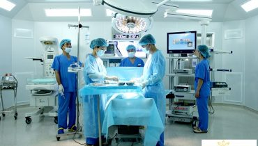 Lây nhiễm khuẩn chéo trong bệnh viện, sản xuất thuốc, mỹ phẩm là gì?