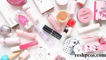 Top 5 shop bán mỹ phẩm ở Huế uy tín nhất
