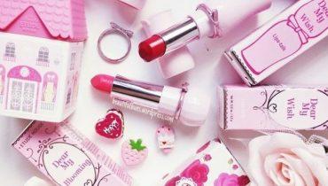 Top 7 điều kiện cơ sở sản xuất mỹ phẩm, kinh doanh mỹ phẩm