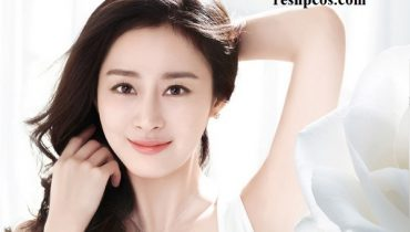 Báo giá lấy sỉ mỹ phẩm Hàn Quốc chính hãng tại TPHCM