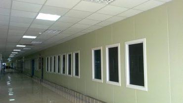 Tư vấn chọn mua tấm cách nhiệt chống nóng tường nhà tốt nhất