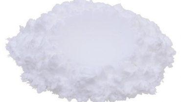 Silica Microsphere là chất gì? Có công dụng gì trong mỹ phẩm?
