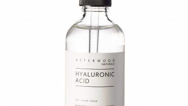 Hyaluronic Acid là chất gì? Có công dụng gì trong mỹ phẩm?