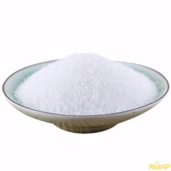 cong-dung-cua-sodium-erythorbate