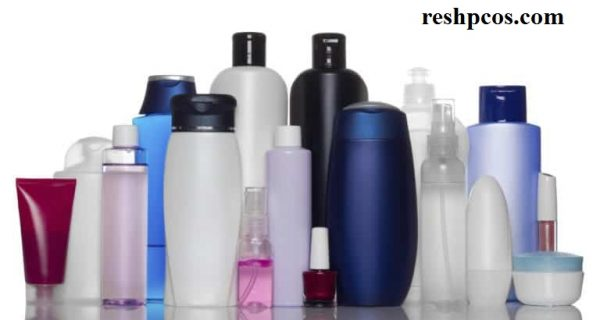 Butylene glycol trong mỹ phẩm là gì, có độc hại không ?