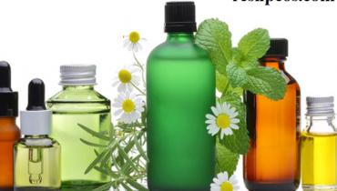 Phenethyl alcohol là chất gì và có tác dụng gì trong mỹ phẩm