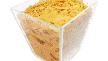 Sáp Carnauba là chất gì? Có công dụng gì trong mỹ phẩm?