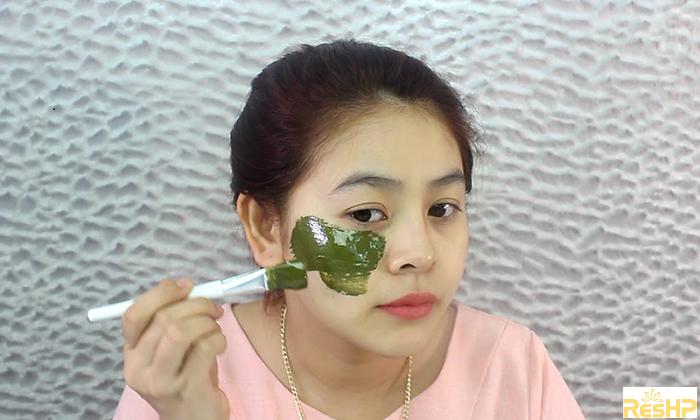 dia-chi-cung-cap-nguyen-lieu-centella-asiatica-extract-tot-nhat-hien-nay