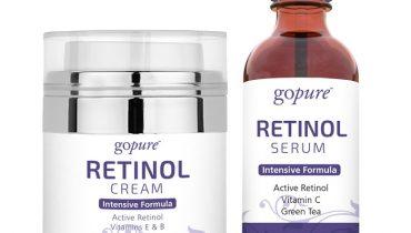 Retinol là chất gì? Có công dụng gì trong mỹ phẩm?