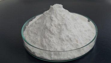 Disodium EDTA là chất gì? Có công dụng gì trong mỹ phẩm?