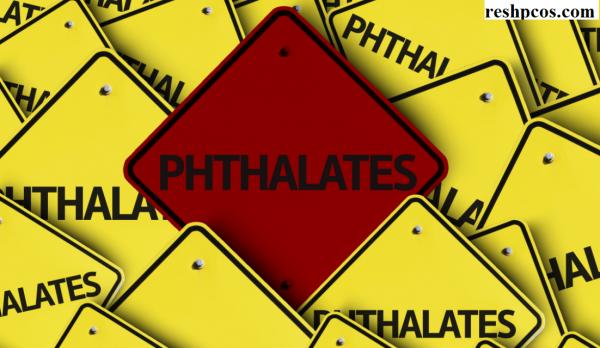 Phthalate