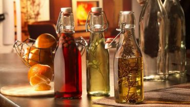 Có nên mua chai lọ thủy tinh chợ Kim Biên TpHCM giá rẻ không?