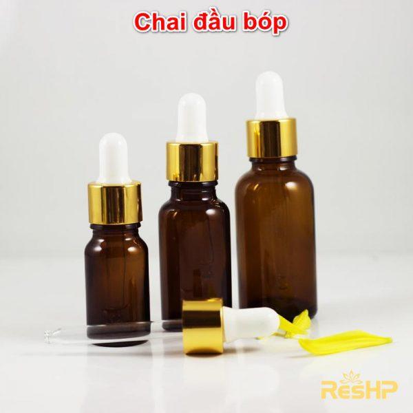 chai-dau-bop