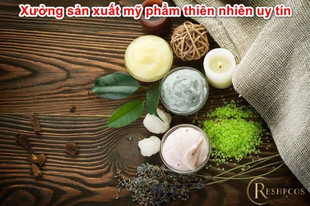 xuong-san-xuat-my-pham-thien-nhien-uy-tin