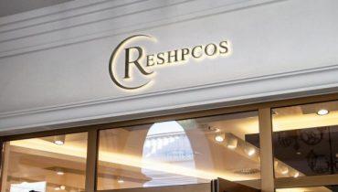 Công ty cổ phần thương mại dịch vụ ResHPCos Việt Nam
