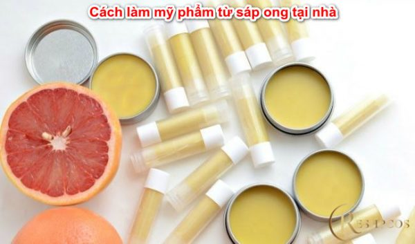 cach-lam-my-pham-tu-sap-ong-tai-nha
