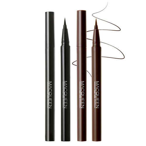 Macqueen-WaterProof-Pen-Eyeliner