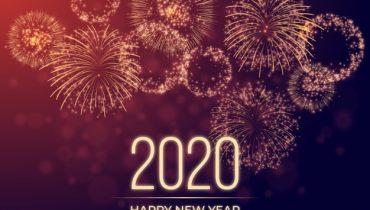 Năm nay có 30 tết không 2020? Là vào ngày mấy dương lịch?