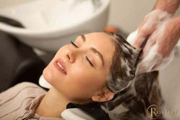 Gia công mỹ phẩm tóc: Gel, Sáp vuốt, dầu gội, cream nhuộm duỗi tóc