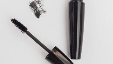 Chổi mascara giá bao nhiêu, mua ở đâu tốt xịn nhất