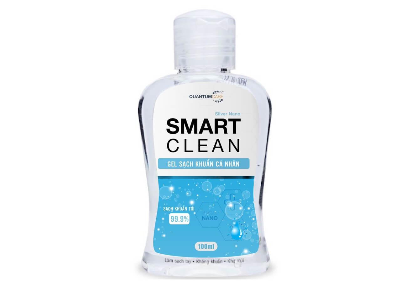Nhận gia công nước rửa tay khô, gel rửa tay diệt khuẩn Corona
