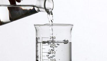 1, 2- Hexanediol trong mỹ phẩm là chất gì? Có tác dụng gì? Độc hại hay lợi?