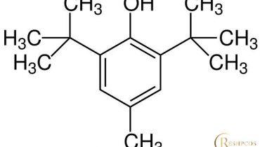 BHT trong mỹ phẩm là chất gì? Có tác dụng gì? Độc hại hay lợi?