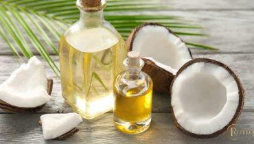Decyl glucoside trong mỹ phẩm là chất gì? Có tác dụng gì? Độc hại hay lợi?