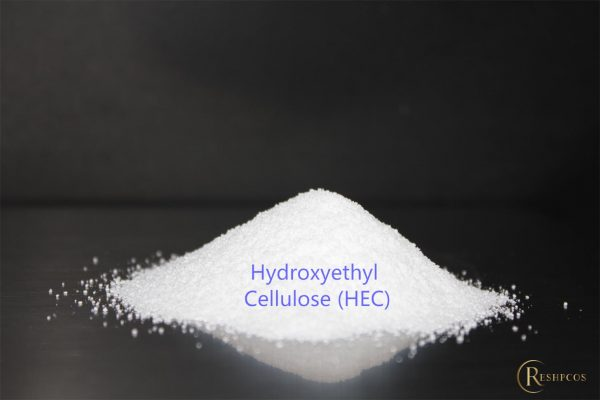 Hydroxyethyl cellulose trong mỹ phẩm là chất gì? Có tác dụng gì? Độc hại hay lợi?