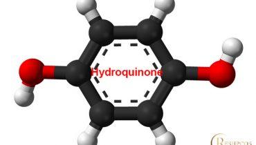 Hydroquinone trong mỹ phẩm là chất gì? Có tác dụng gì? Độc hại hay lợi?