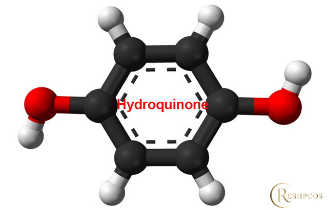 hydroquinone-co-gay-doc-hai-khong