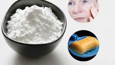 Chlorphenesin trong mỹ phẩm là chất gì? Có tác dụng gì? Độc hại hay lợi?