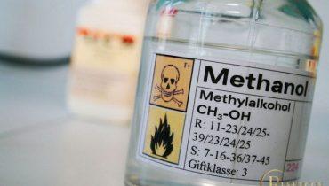 Cồn dùng trong mỹ phẩm tốt hay độc hại? Có tác dụng gì?