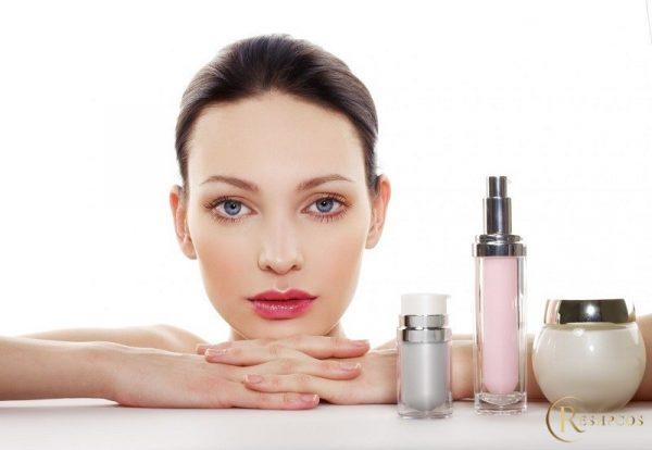 Skin softener trong mỹ phẩm là gì? Có tác dụng gì? Độc hại hay lợi?