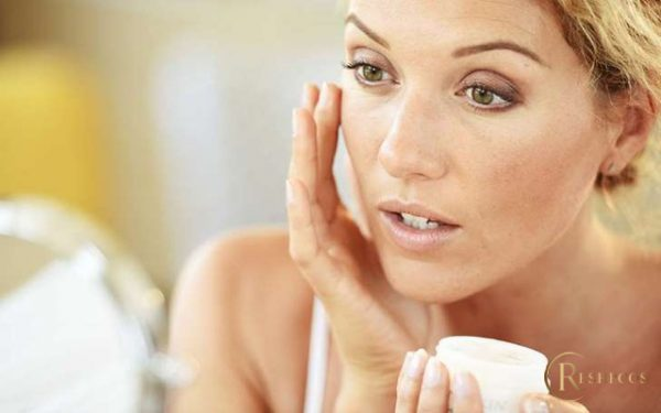 Antioxidant trong mỹ phẩm là chất gì? Có tác dụng gì? Độc hại hay lợi?
