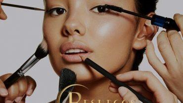 Make-up là gì? Tổng quan từ A-Z về ngành Make-up