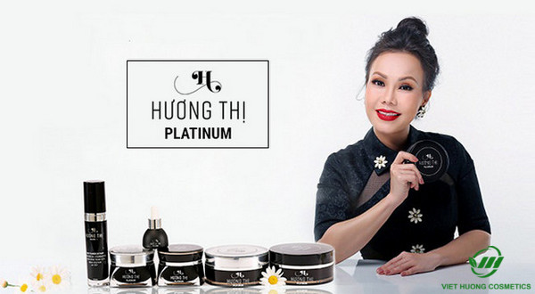 xuong-nao-nhan-gia-cong-my-phamgia-re-tai-tphcm
